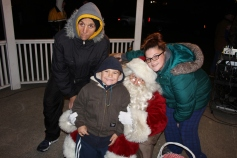 Christmas in the Park, via Lansford Alive, Kennedy Park, Lansford, 11-28-2015 (197)