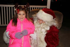 Christmas in the Park, via Lansford Alive, Kennedy Park, Lansford, 11-28-2015 (206)