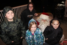Christmas in the Park, via Lansford Alive, Kennedy Park, Lansford, 11-28-2015 (227)