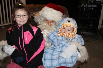 Christmas in the Park, via Lansford Alive, Kennedy Park, Lansford, 11-28-2015 (230)