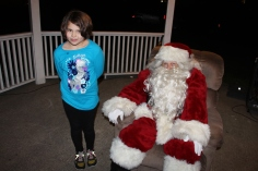 Christmas in the Park, via Lansford Alive, Kennedy Park, Lansford, 11-28-2015 (241)