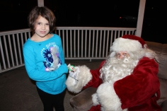 Christmas in the Park, via Lansford Alive, Kennedy Park, Lansford, 11-28-2015 (242)