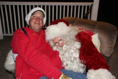 Christmas in the Park, via Lansford Alive, Kennedy Park, Lansford, 11-28-2015 (245)