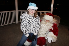 Christmas in the Park, via Lansford Alive, Kennedy Park, Lansford, 11-28-2015 (253)