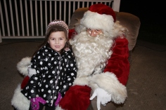 Christmas in the Park, via Lansford Alive, Kennedy Park, Lansford, 11-28-2015 (255)