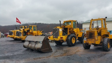 Complete Liquidation, South Tamaqua Coal Pockets, South Tamaqua, 11-12-2015 (14)