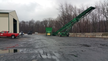 Complete Liquidation, South Tamaqua Coal Pockets, South Tamaqua, 11-12-2015 (7)