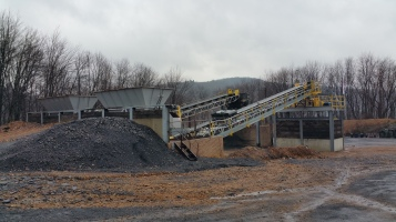 Complete Liquidation, South Tamaqua Coal Pockets, South Tamaqua, 11-12-2015 (9)