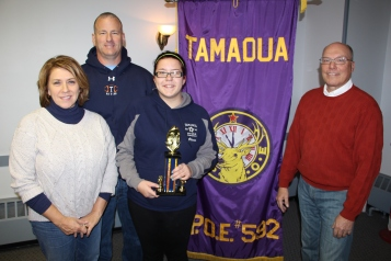 Elks Hoop Shoot Winners, Tamaqua Elks Lodge BPOE 592, Tamaqua, 11-23-2015 (56)