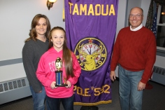 Elks Hoop Shoot Winners, Tamaqua Elks Lodge BPOE 592, Tamaqua, 11-23-2015 (62)