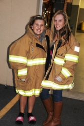 Fire Prevention and Awareness, Open House, Hometown Fire Company, Hometown, 10-6-2015 (48)