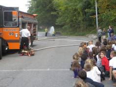 Fire Safety Week, from Facebook page, Our Lady Of Angels Academy, Lansford, 10-7-2015 (15)
