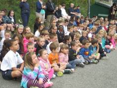 Fire Safety Week, from Facebook page, Our Lady Of Angels Academy, Lansford, 10-7-2015 (17)