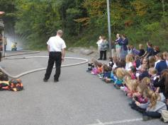 Fire Safety Week, from Facebook page, Our Lady Of Angels Academy, Lansford, 10-7-2015 (18)