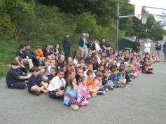 Fire Safety Week, from Facebook page, Our Lady Of Angels Academy, Lansford, 10-7-2015 (2)
