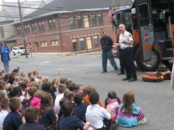Fire Safety Week, from Facebook page, Our Lady Of Angels Academy, Lansford, 10-7-2015 (25)