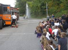 Fire Safety Week, from Facebook page, Our Lady Of Angels Academy, Lansford, 10-7-2015 (5)