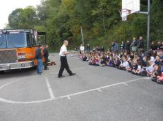 Fire Safety Week, from Facebook page, Our Lady Of Angels Academy, Lansford, 10-7-2015 (7)