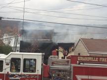 Four Homes Damaged by Fire, Walnut Street, from Katie Schreck, Ashland, 11-6-2015 (10)