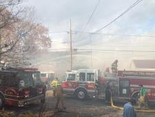 Four Homes Damaged by Fire, Walnut Street, from Katie Schreck, Ashland, 11-6-2015 (14)