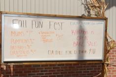 Fun Fall Fest, Coaldale Fire Company, Coaldale, 10-4-2015 (2)