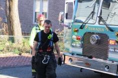 House Fire, 208 Biddle Street, Tamaqua, 11-4-2015 (13)