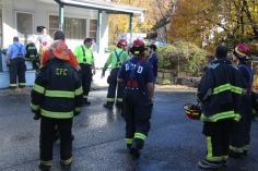 House Fire, 208 Biddle Street, Tamaqua, 11-4-2015 (29)