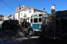 House Fire, 208 Biddle Street, Tamaqua, 11-4-2015 (36)