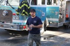 House Fire, 208 Biddle Street, Tamaqua, 11-4-2015 (47)