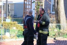 House Fire, 208 Biddle Street, Tamaqua, 11-4-2015 (50)