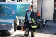 House Fire, 208 Biddle Street, Tamaqua, 11-4-2015 (51)