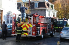 House Fire, 208 Biddle Street, Tamaqua, 11-4-2015 (7)