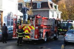 House Fire, 208 Biddle Street, Tamaqua, 11-4-2015 (7)