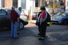 House Fire, 208 Biddle Street, Tamaqua, 11-4-2015 (8)
