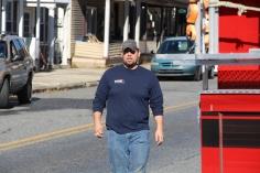 House Fire, 208 Biddle Street, Tamaqua, 11-4-2015 (84)