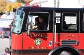 House Fire, 208 Biddle Street, Tamaqua, 11-4-2015 (90)