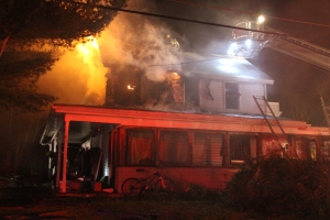 House Fire, 252 Hillside Drive, Barnesville, 11-22-2015 (10)
