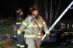 House Fire, 252 Hillside Drive, Barnesville, 11-22-2015 (107)