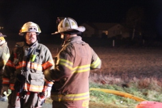 House Fire, 252 Hillside Drive, Barnesville, 11-22-2015 (111)
