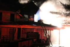 House Fire, 252 Hillside Drive, Barnesville, 11-22-2015 (38)