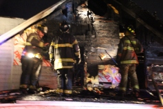 House Fire, 252 Hillside Drive, Barnesville, 11-22-2015 (42)
