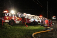 House Fire, 252 Hillside Drive, Barnesville, 11-22-2015 (93)