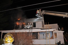 House Fire, 252 Hillside Drive, Barnesville, 11-22-2015, from Coal Region Barrett (16)