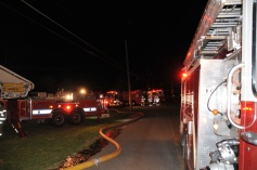 House Fire, 252 Hillside Drive, Barnesville, 11-22-2015, from Coal Region Barrett (18)
