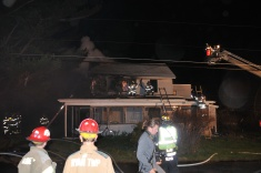 House Fire, 252 Hillside Drive, Barnesville, 11-22-2015, from Coal Region Barrett (25)