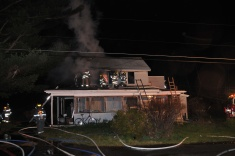 House Fire, 252 Hillside Drive, Barnesville, 11-22-2015, from Coal Region Barrett (30)