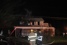 House Fire, 252 Hillside Drive, Barnesville, 11-22-2015, from Coal Region Barrett (41)
