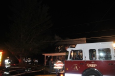 House Fire, 252 Hillside Drive, Barnesville, 11-22-2015, from Coal Region Barrett (53)