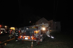 House Fire, 252 Hillside Drive, Barnesville, 11-22-2015, from Coal Region Barrett (70)