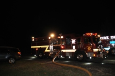 House Fire, 252 Hillside Drive, Barnesville, 11-22-2015, from Coal Region Barrett (71)
